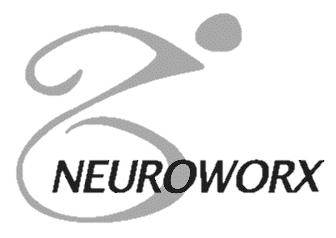 Neuroworx.png