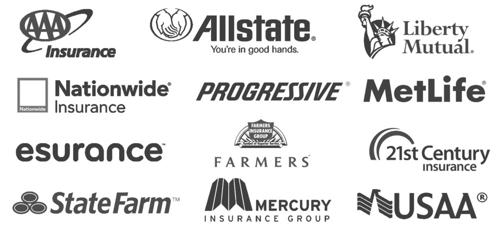 auto-insurance-logos copy.jpg