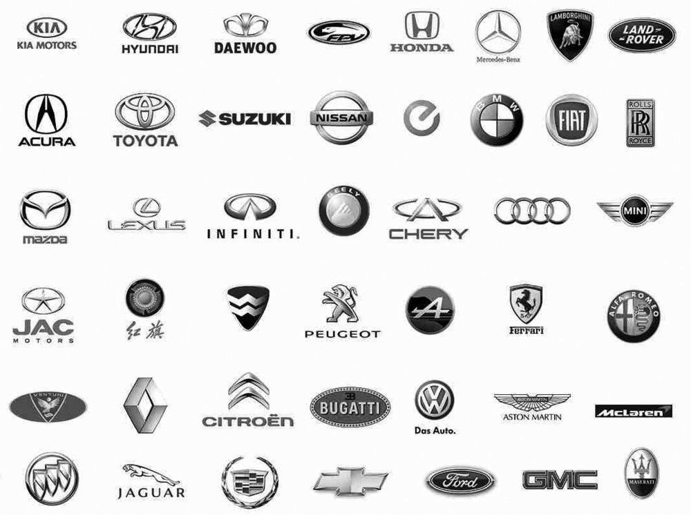 auto logos copy.jpg
