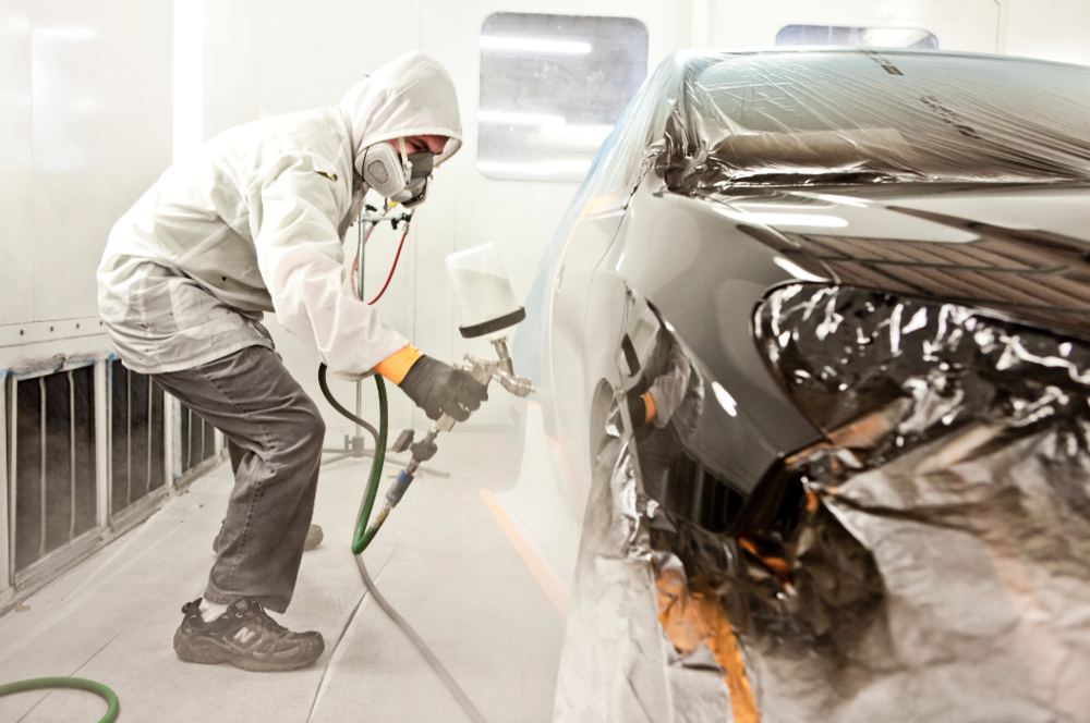 Paint and Auto Body Shop Houston Tx . png