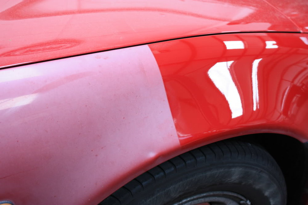Auto Paint Restoration Houston Tx.jpg