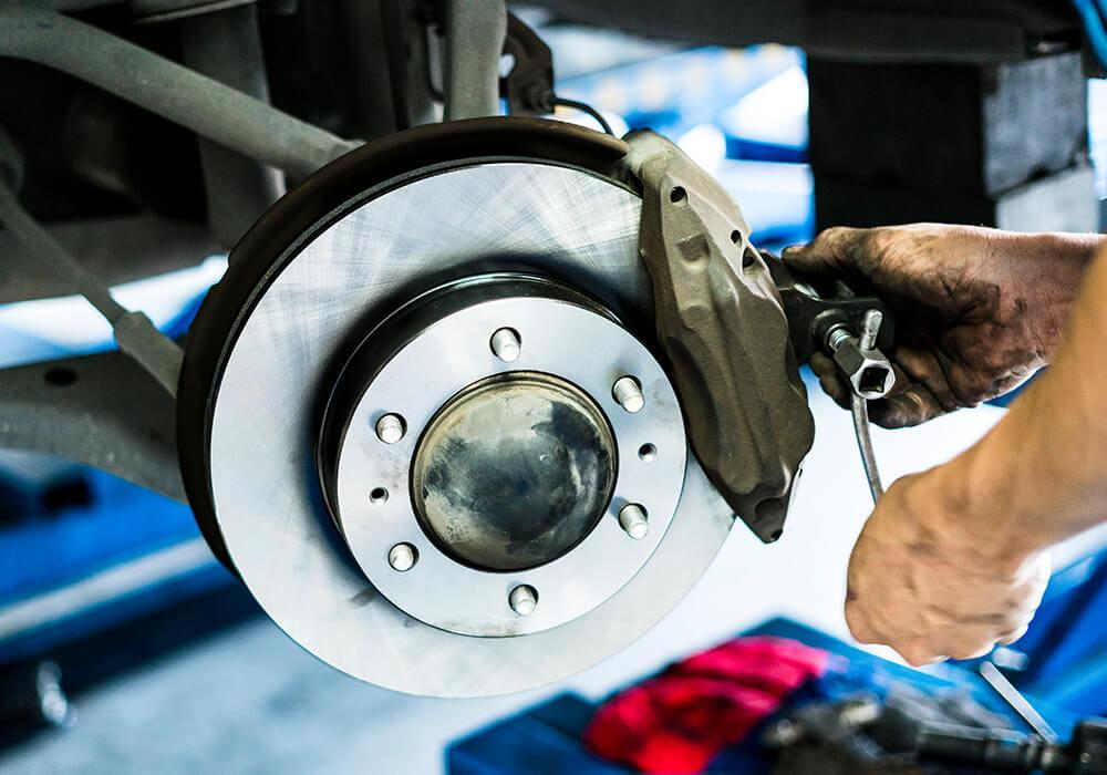 Brake Repair Houston Tx.jpg