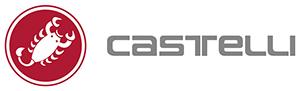 castelli_web.jpg
