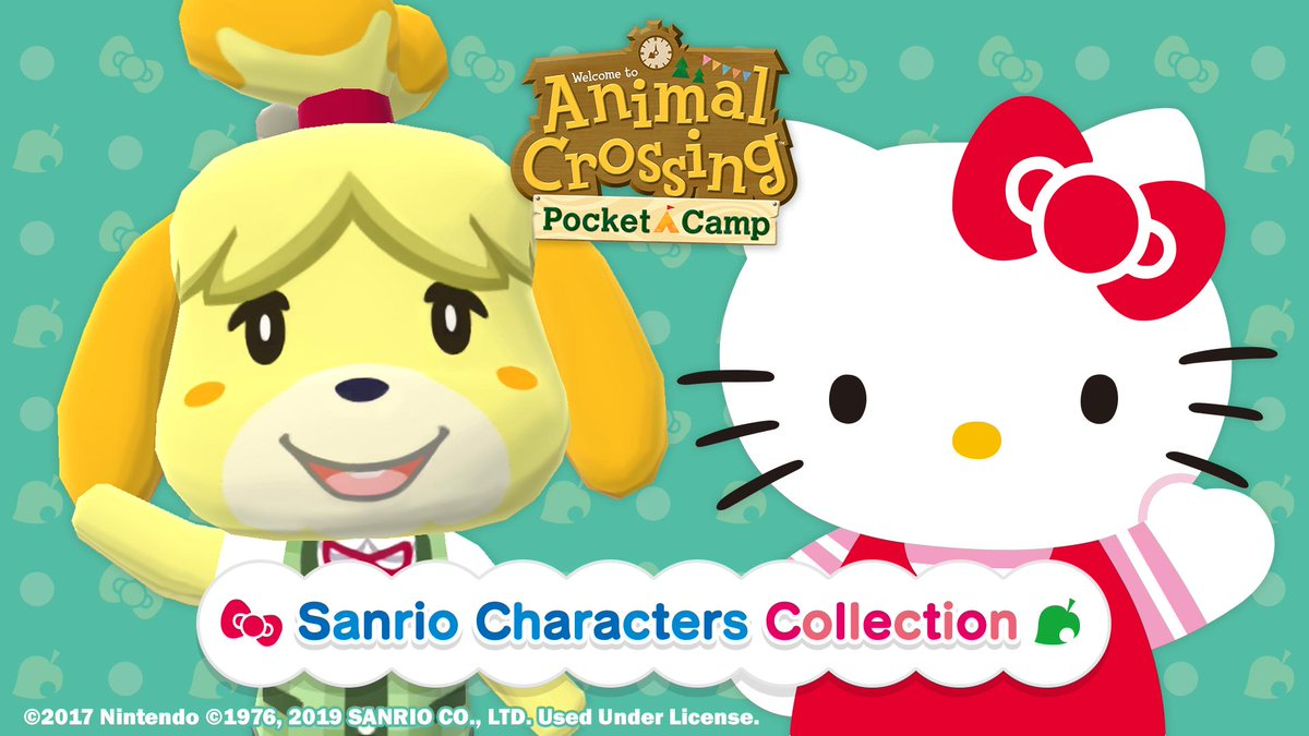 Animal Crossing Trap Porn gaming news — all posts — hpcritical