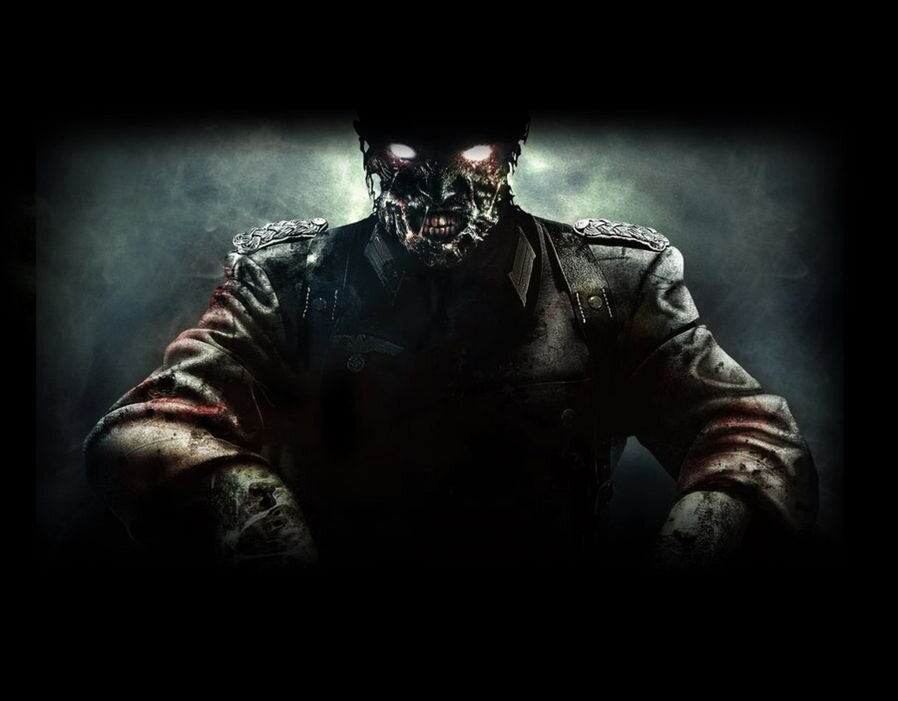 Call Of Duty Cold War Zombies Reveal Breakdown Hpcritical