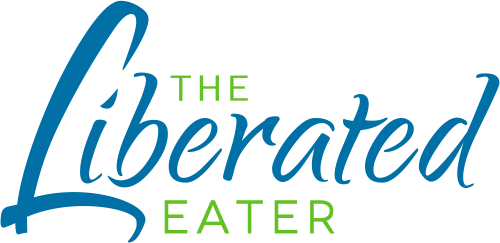The Liberated Eater