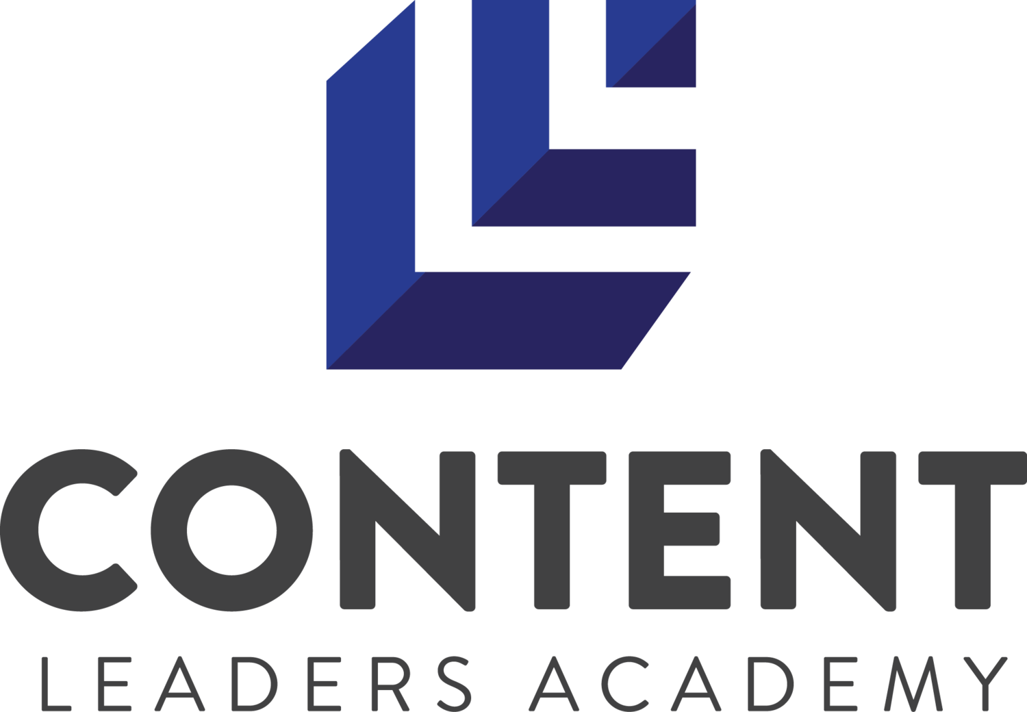 Content Leaders Academy