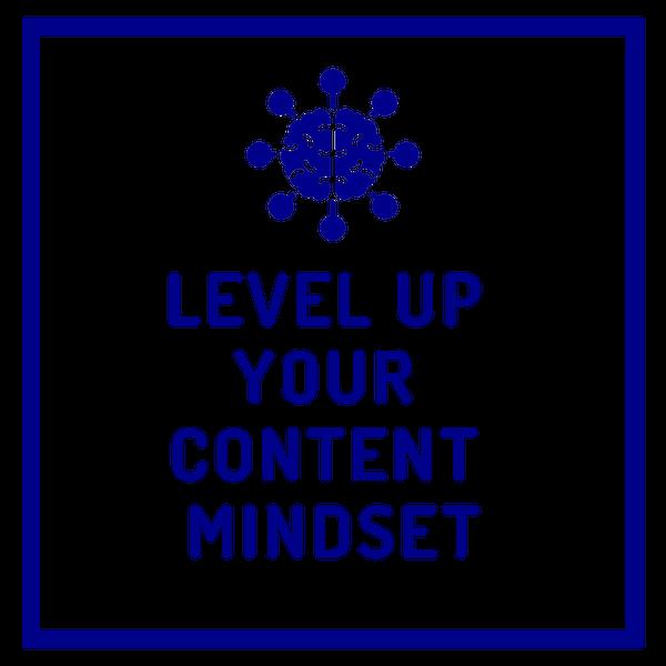 CLA__content mindset.png
