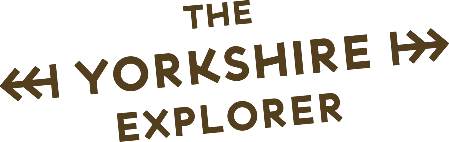 Yorkshire Explorer Spirits