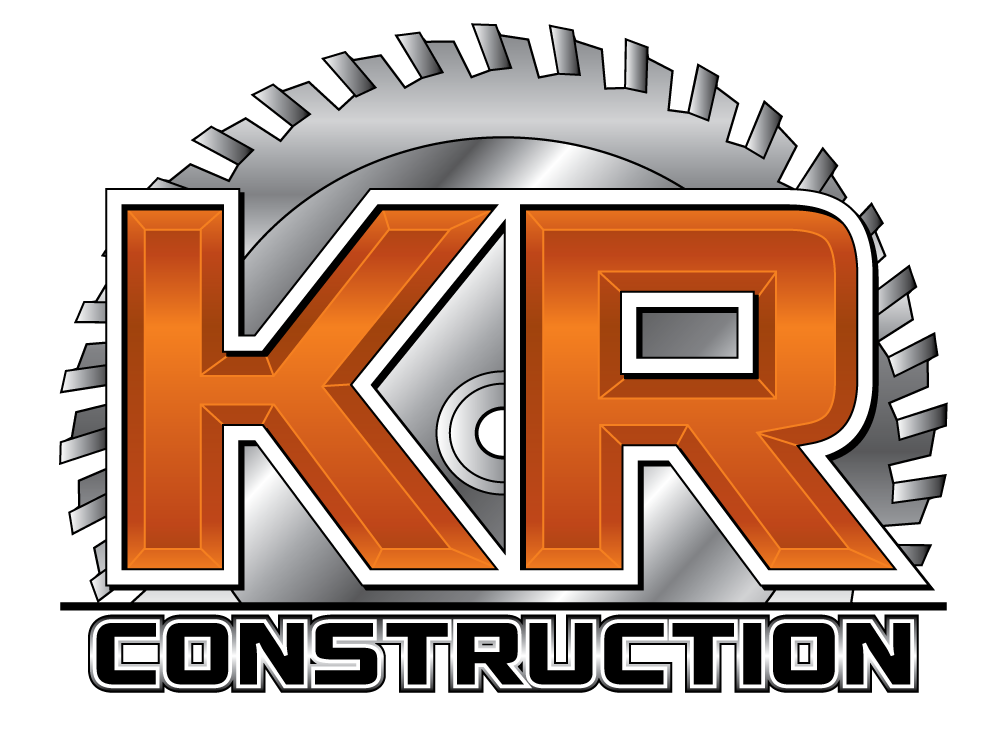 KR Construction, Inc.