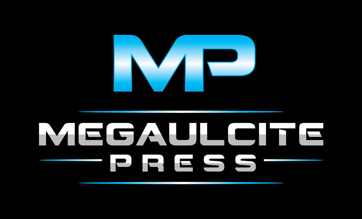 Megaulcite Press