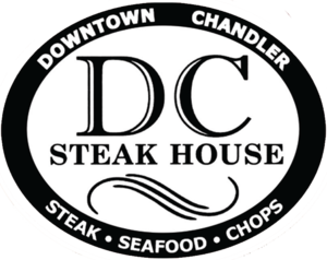 DC Steakhouse Charity
