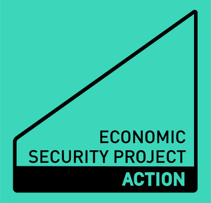 Economic Security Project Action