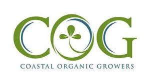 Coastal Organic Growers.jpeg