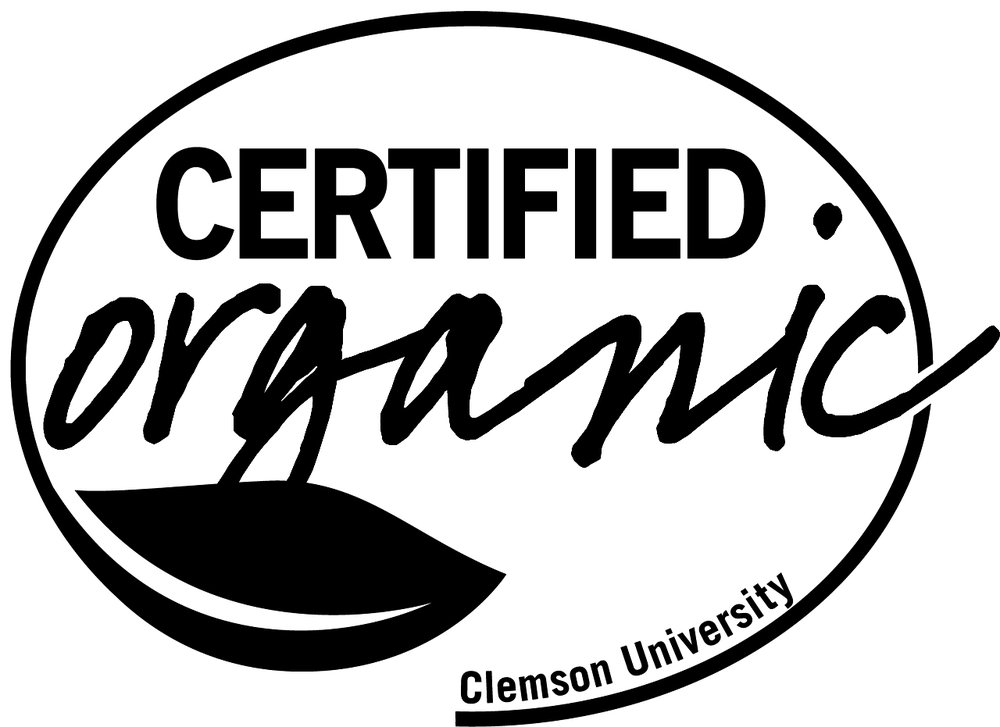 certified organic by clemson university black and white.jpg