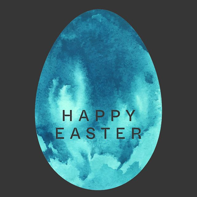 Wishing you a special time with family! ... #rainbow_quartz_aus #swimmingpool #water #swimming #splash #love  #pooltime #happiness #holiday #Easter #eggs