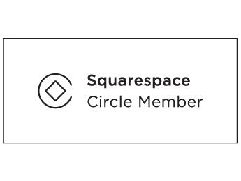 squarespacecirclemember.jpg