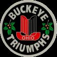 www.buckeyetriumphs.org