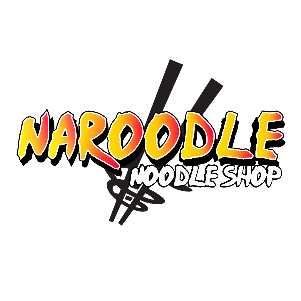Naroodle