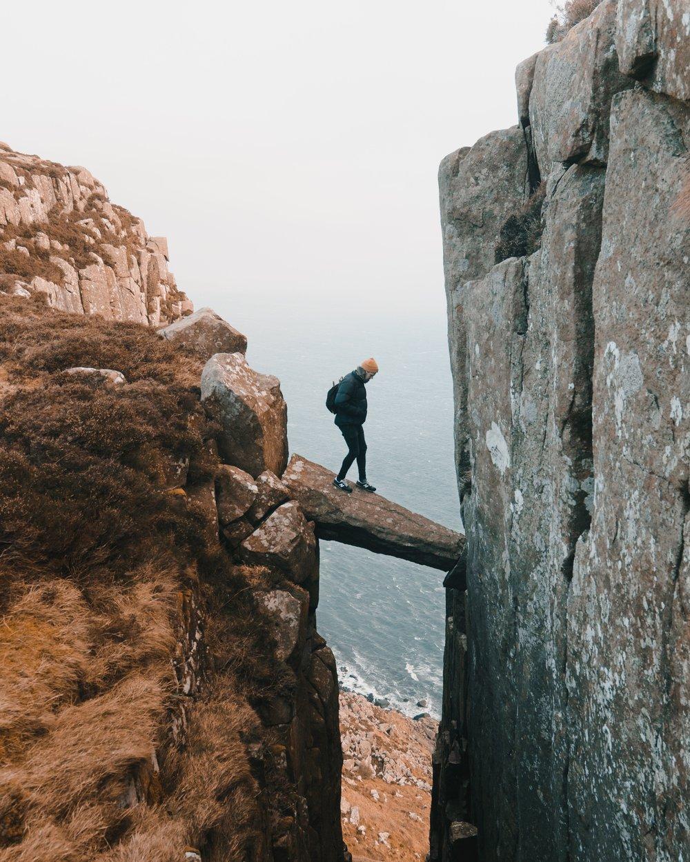 rock-bridge.jpg
