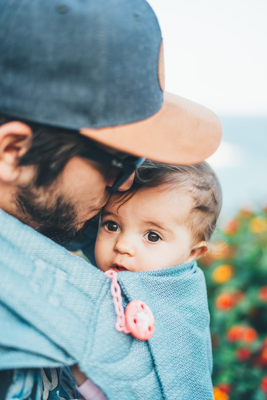 bearded-dad-baby.jpg