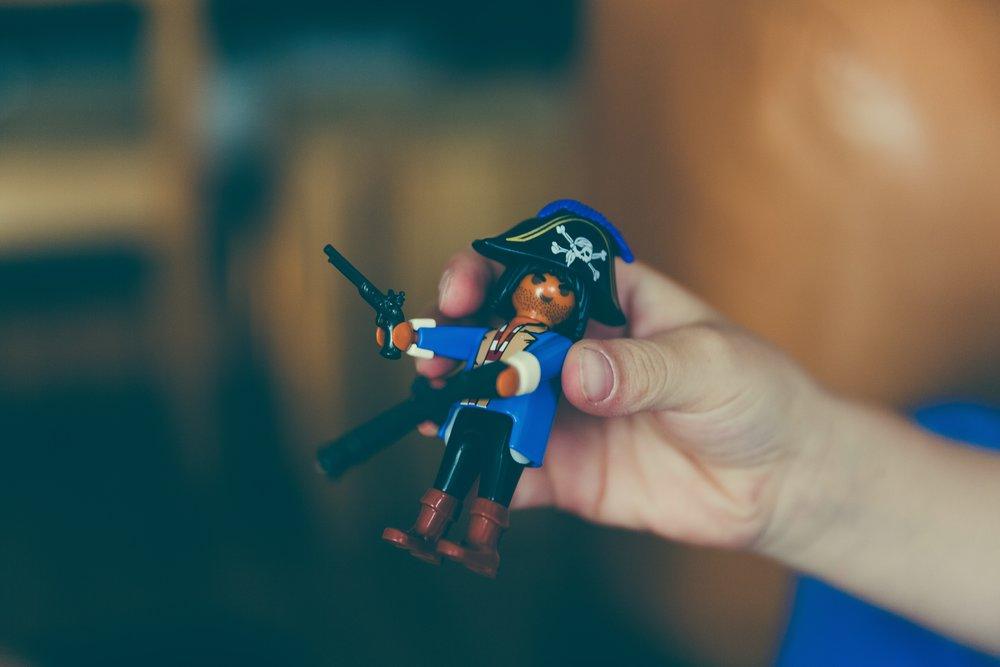 pirate-play.jpg