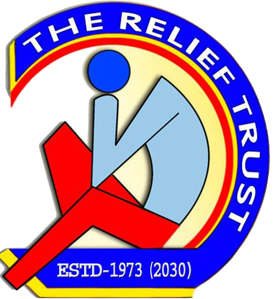the-relief-trust-logo.png