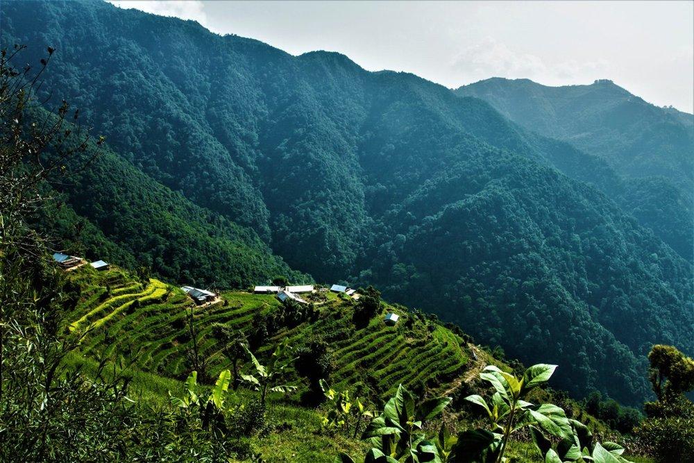 village-panorama-e1538435839596.jpg