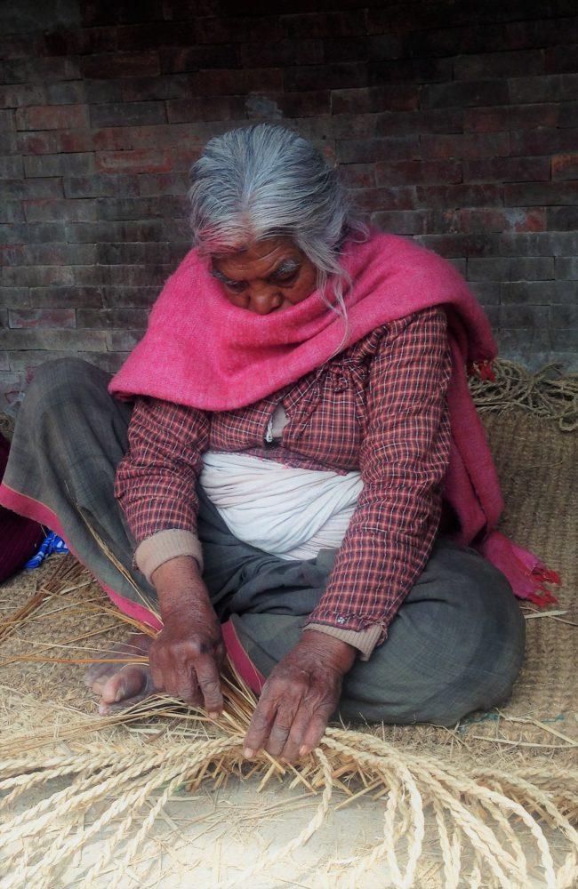 woman-crafting-basket-e1538435816561.jpg