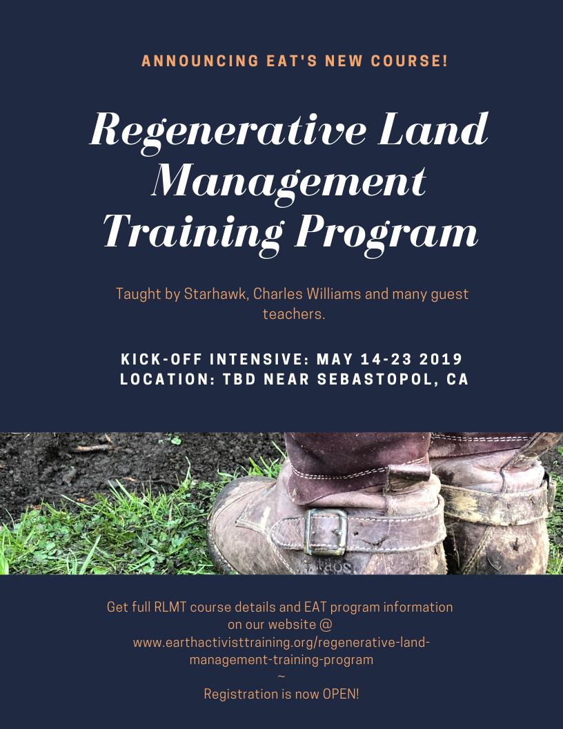 Regenerative Land Management-program-photo.jpeg