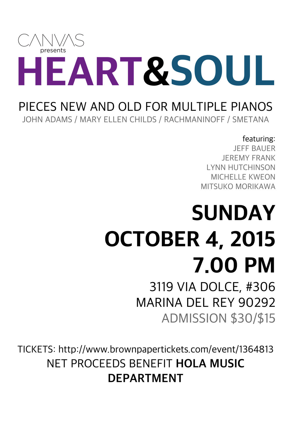 HEART AND SOUL - poster.jpg