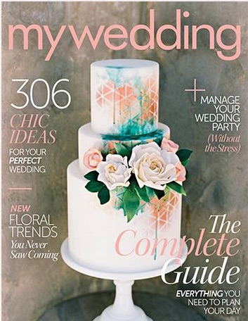 MyWedding Magazine.jpg
