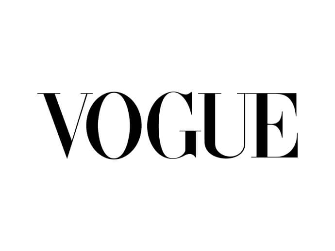 VOGUE-Badge.jpg