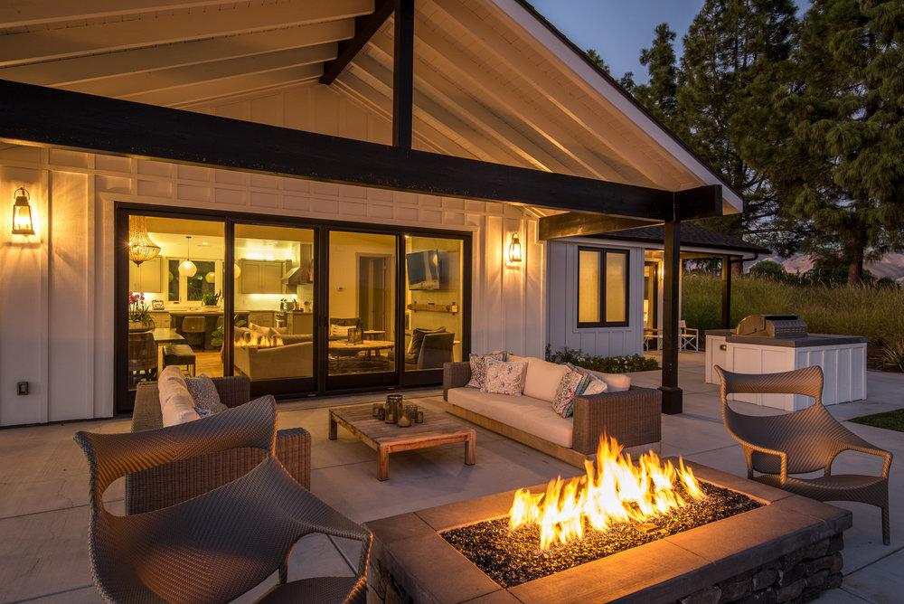 Vineyard Cottage-0078.jpg
