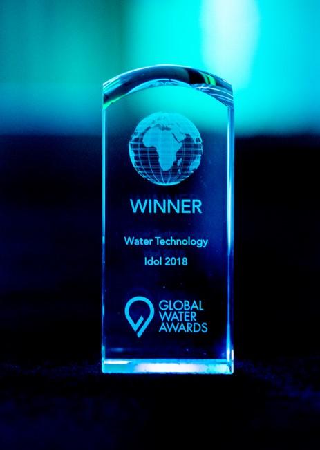 Water Award.jpg