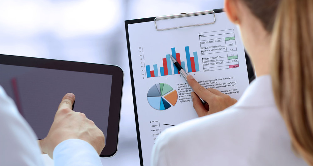 CONSULTATION - CosmosID's biggest asset is its team. Whether it's for study design consultation, functional analysis or executing custom bioinformatics projects, our interdisciplinary team of microbiologists, bioinformaticians, epidemiologists, statisticians and more, are on hand to help you gain actionable insight from your study.