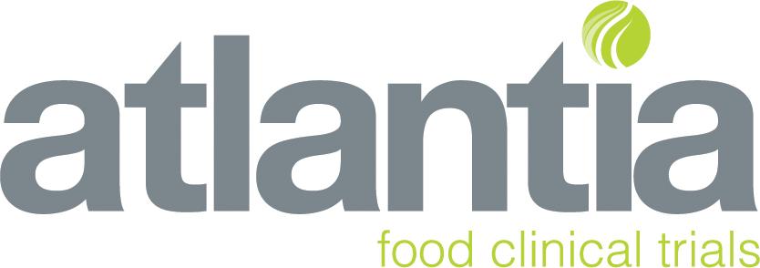 atlantia_logo_transparent.png