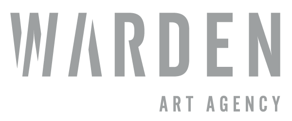 WARDEN ART AGENCY