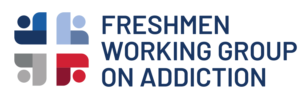 Freshmen Working Group on Addiction