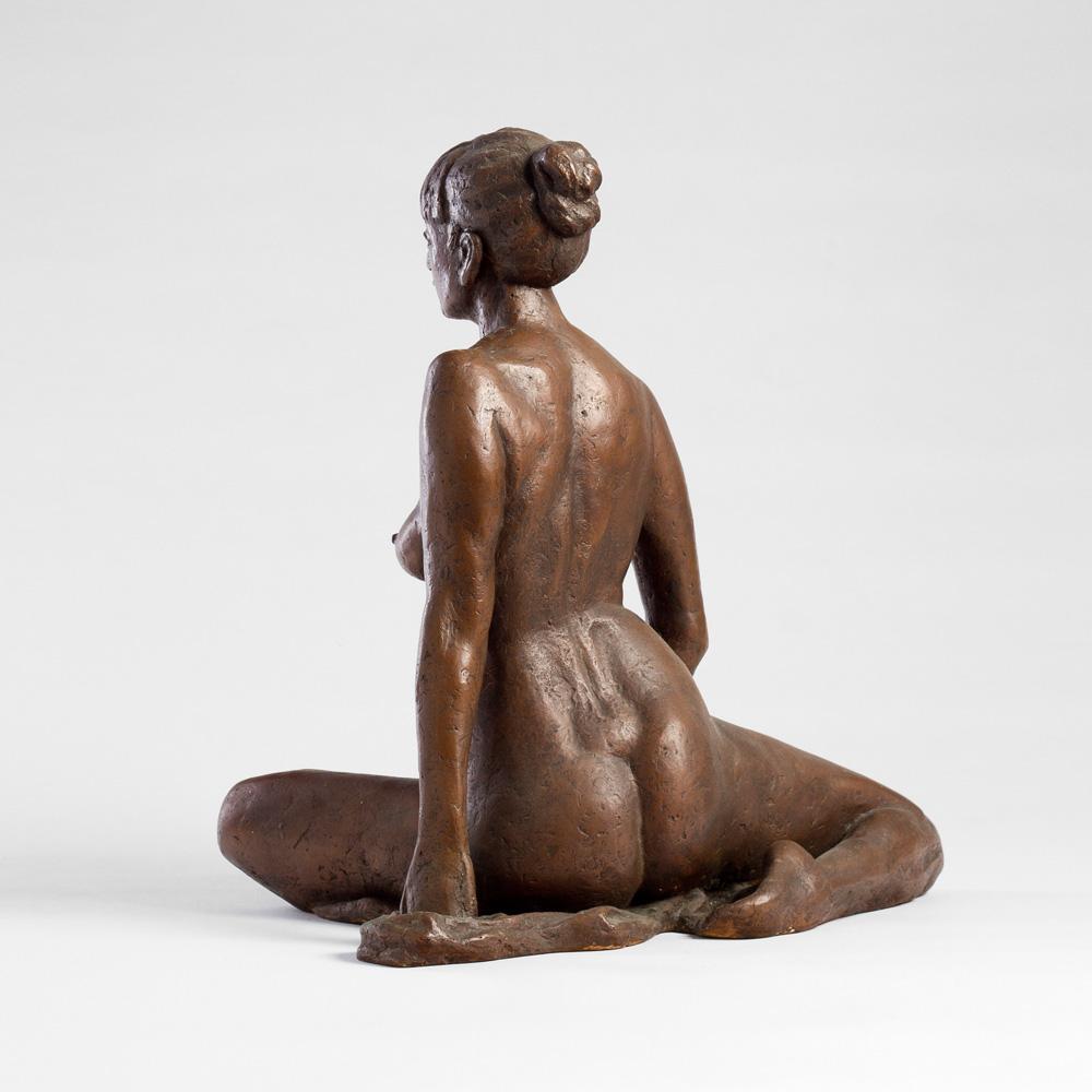 sculpture_03_web.jpg