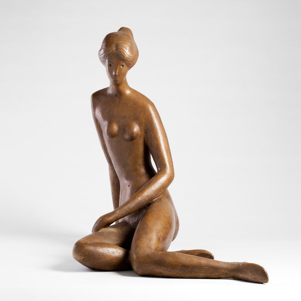 sculpture_13_web.jpg