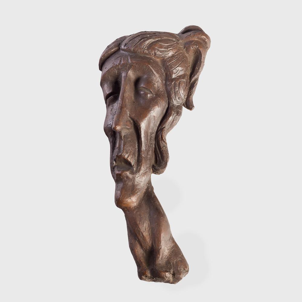 sculpture_16_web.jpg