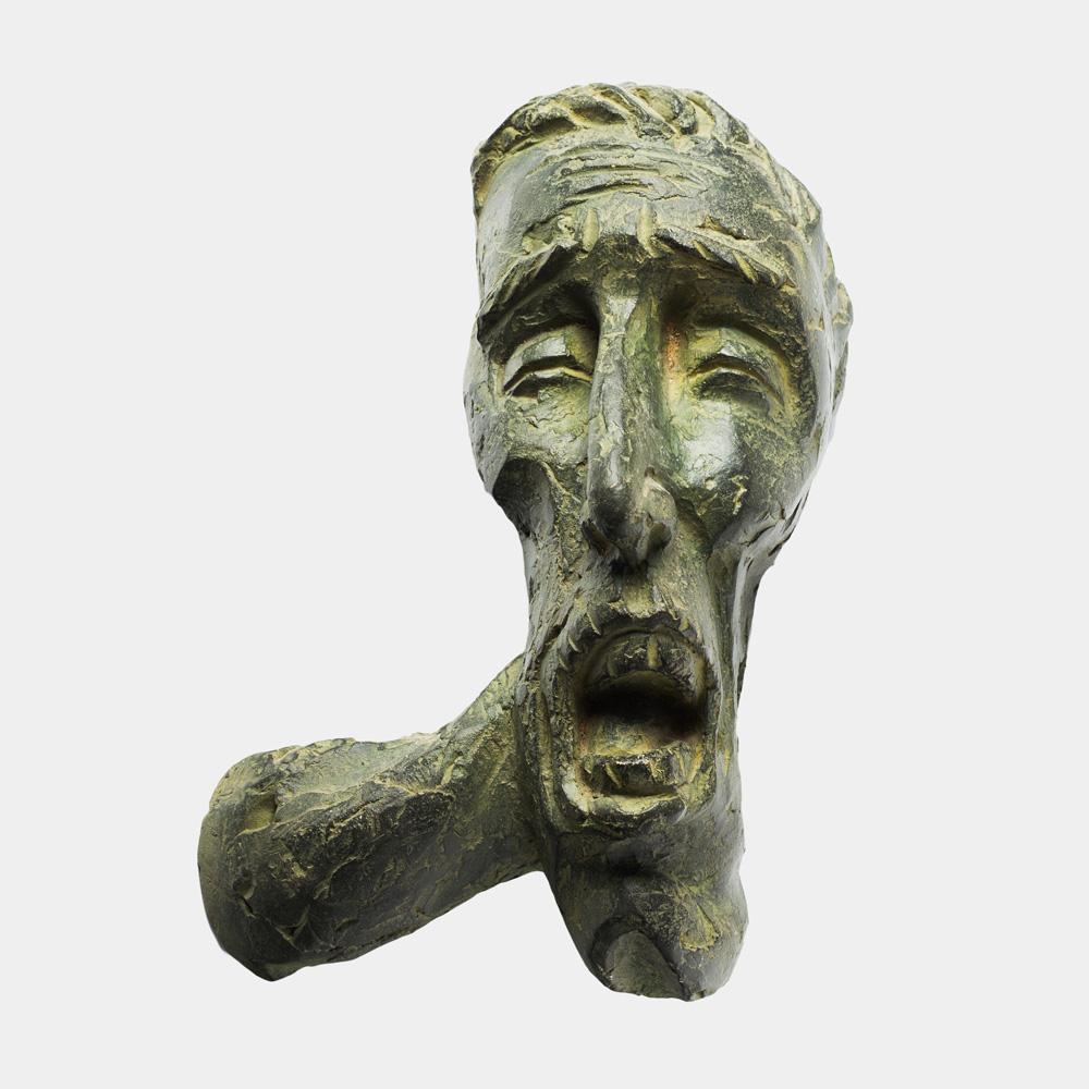sculpture_19_web.jpg