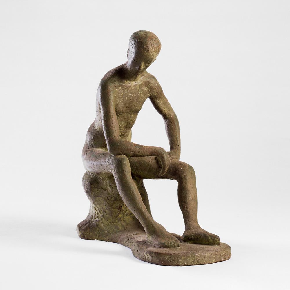 sculpture_24_web.jpg