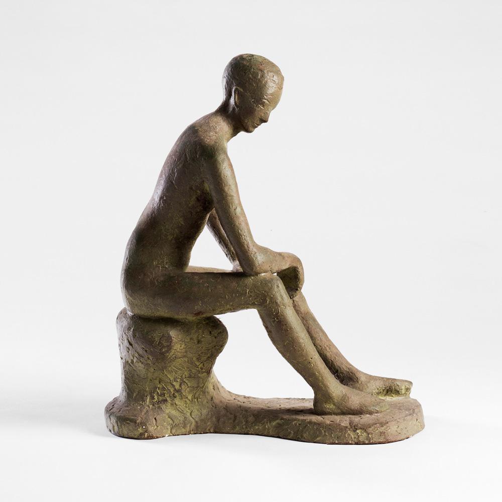 sculpture_23_web.jpg