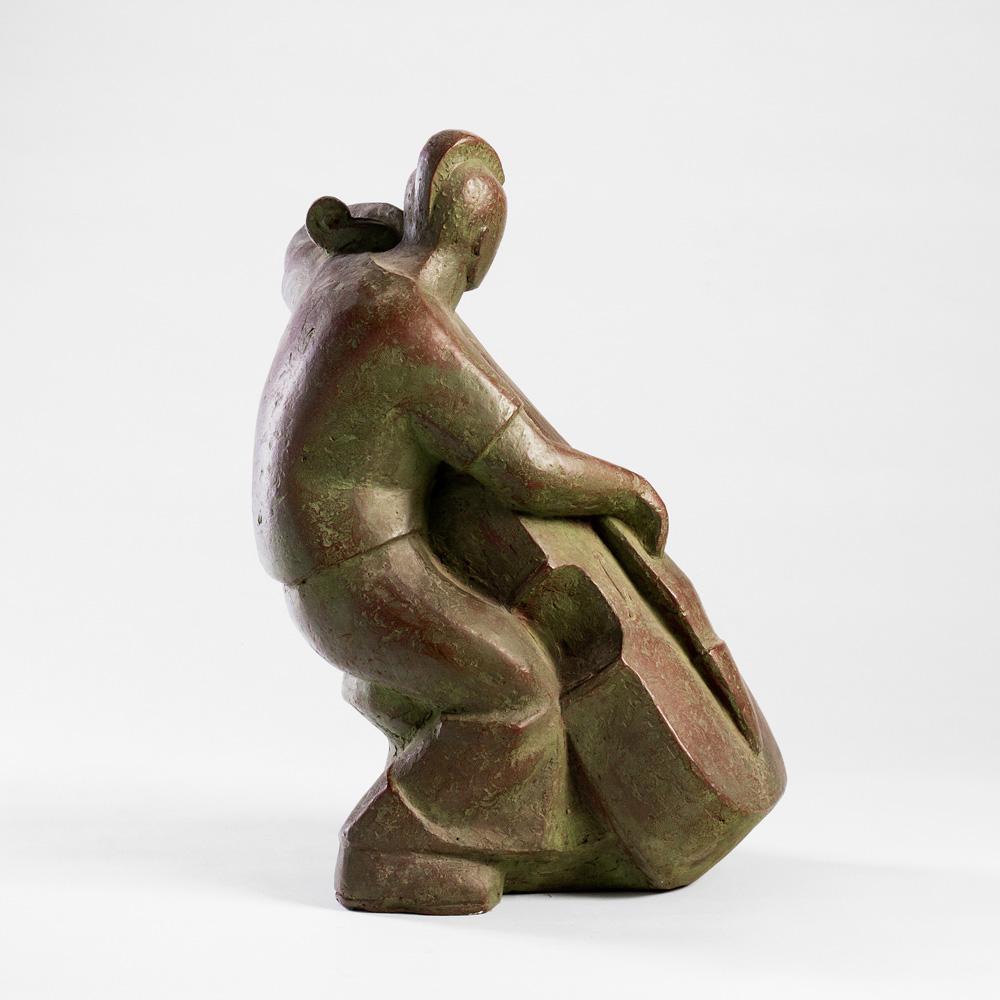 sculpture_25_web.jpg