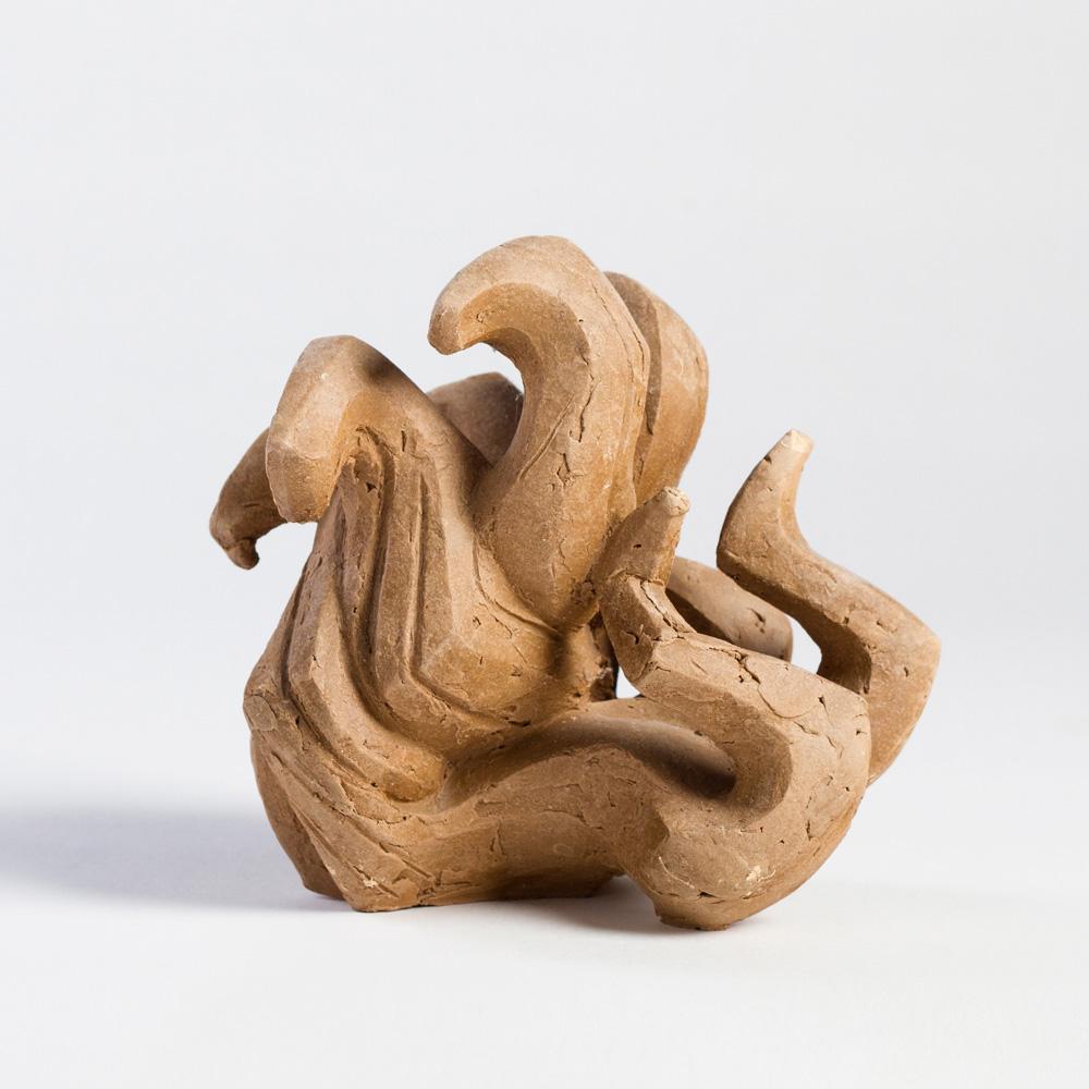sculpture_27_web.jpg