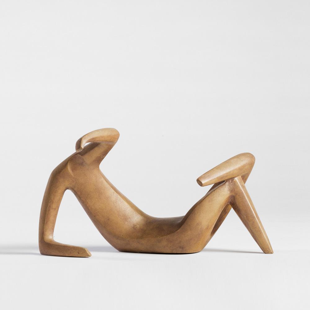 sculpture_28_web.jpg