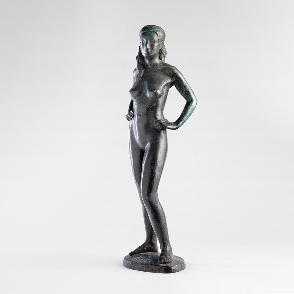 sculpture_32_web.jpg
