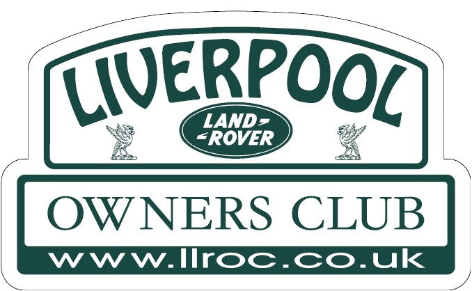 Liverpool Land Rover Owners Club